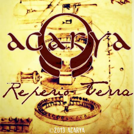 acarya_cd_cover_2013